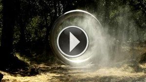EncircledCloud-videoX2