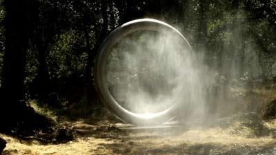 EncircledCloud3_400