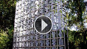 Microturbines Video