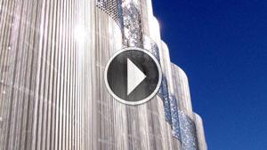 WindSilo-video-300