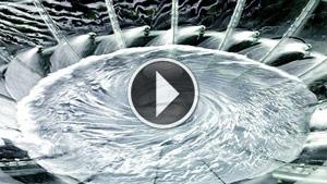 rainOculus-videoX2