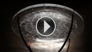 seismicSea-video-300