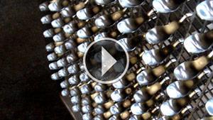 spoonfall-videoX2