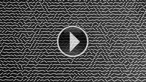 tippingWall-videoX2