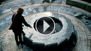Encircled Stream Video