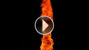 FireVortex-video-300