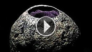 MagneticFieldStone-video-300