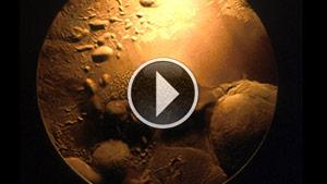 SonicRange-video-300