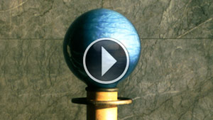 Turbulent-Orb-video-300