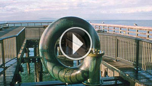 WaveSpout-300-video