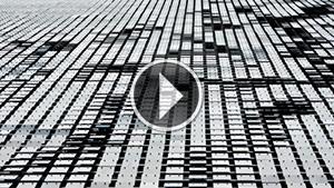 turbulentLine-video-300