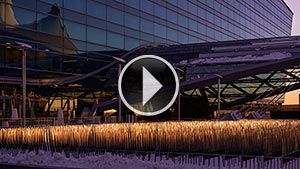 Field-of-Air---video