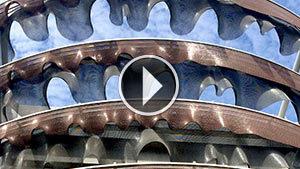 enagua-video